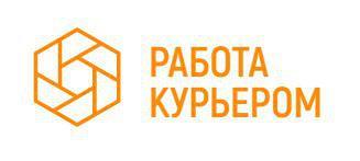 Яндекс Еда - вакансии курьером